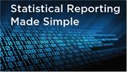 Statistical Reporting Made Simple 2